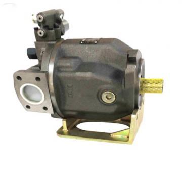 PAKER YB1-63 Piston Pump
