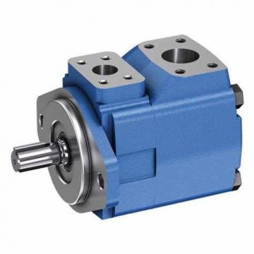 Rexroth PVV4-1X/098RA15DMB  Vane pump