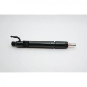 DEUTZ DLLA160P1308 injector